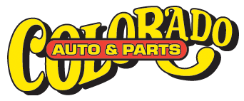 Colorado Auto and Parts